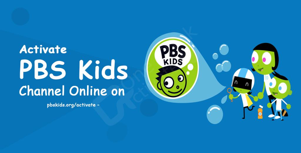 pbskids-org-activate
