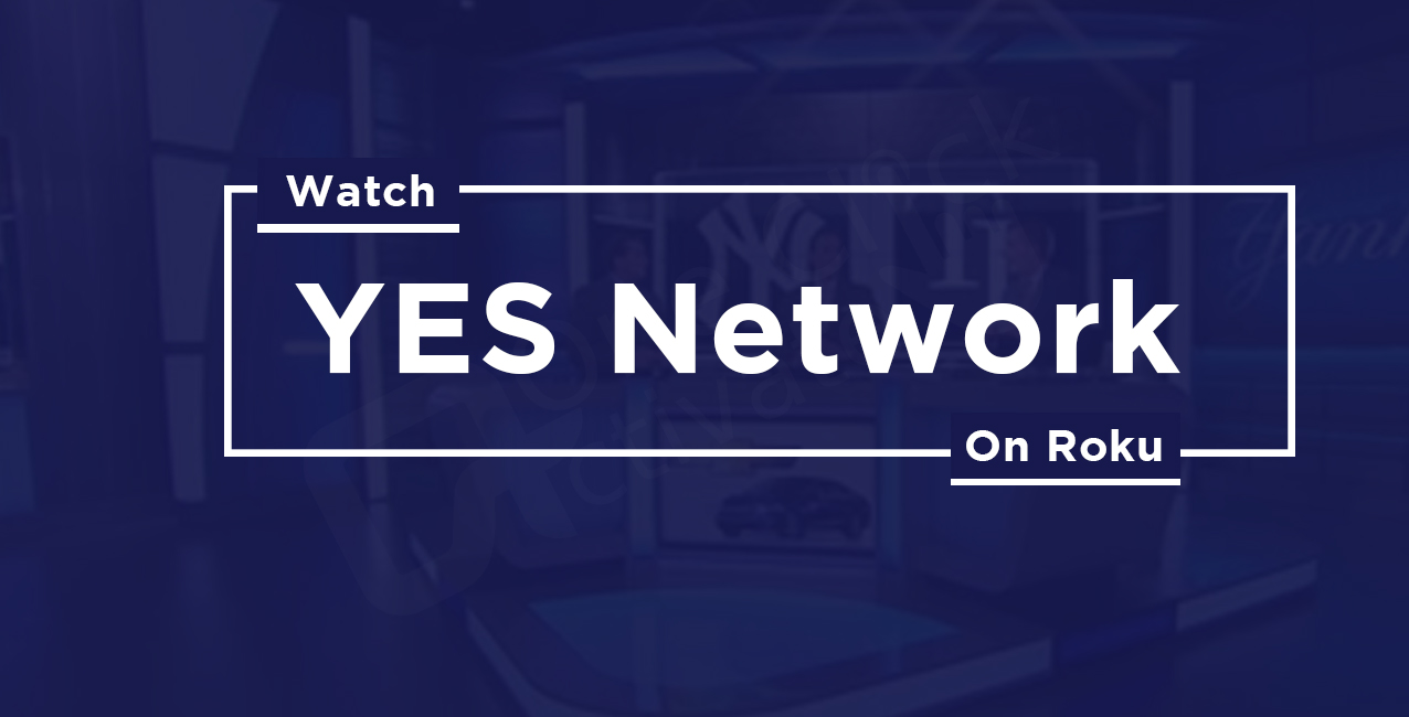 Watch YES Network